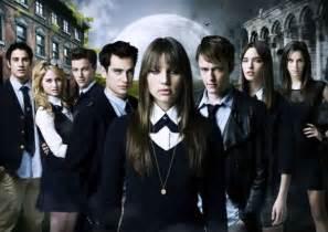 groups posting s11 split la serie tv su rai gulp