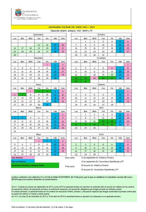 Calendario J 14 Recursos Educativos De Educaci 243 N Infantil Julio 2013