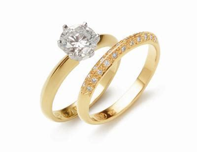 How to find low cost wedding rings   Wedding Photographers