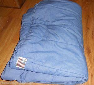 ralph lauren denim comforter ralph lauren blue jean comforter