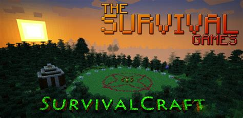 survivalcraft 1 22 2 0 apk for android titanium backup data - Survival Craft Version Apk