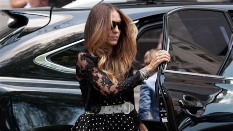 comedian joan rivers dies at 81 cbs dallas fort worth donald trump jr funeral for joan rivers pictures