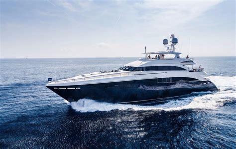 the princess boat home princess motor yacht sales
