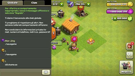 wifite apk clash of magic mod apk tuxnews it