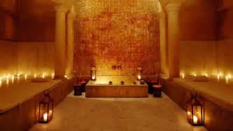 la villa des orangers marrakech tensift el haouz maroc