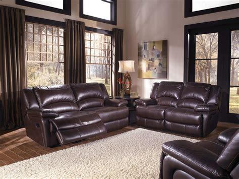 leather sofas reviews htl leather sofas reviews refil sofa
