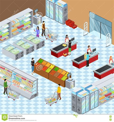 shopping mall floor plan design shopping mall floor plan design best free home