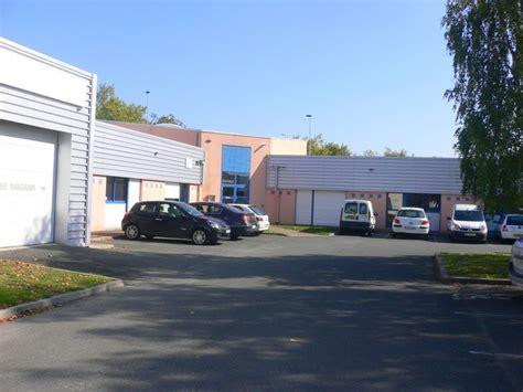 Cabinet Bailly La Roche Sur Yon by Location Bureau 224 La Roche Sur Yon Voir Les Annonces