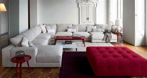 divani e puff divani mantova divano letto divani in pelle divani con