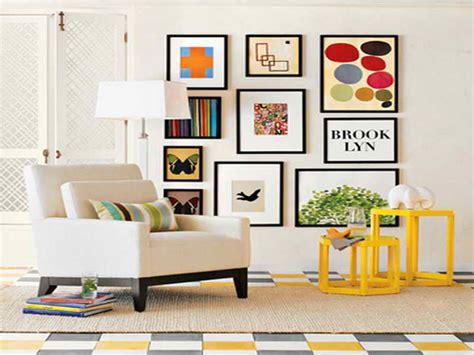 home decor articles 28 images decorate the walls in