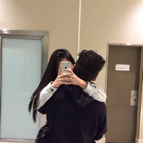 aesthetic, alternative, couple, cute, grunge   image