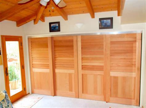 Cedar For Closet by Cedar Sliding Closet Doors