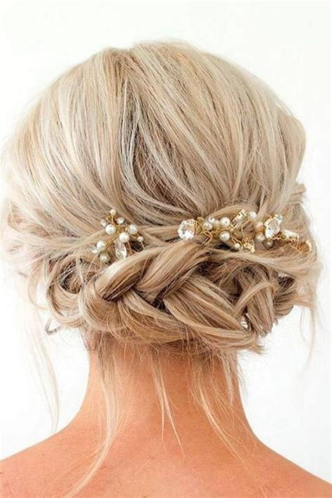 homecoming hairstyles for short straight hair 2018 latest short hairstyles for prom updos