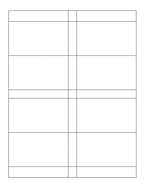 free avery templates wedding address label 30 per sheet