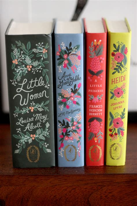 bloom books bond x penguin classics the puffin in bloom book