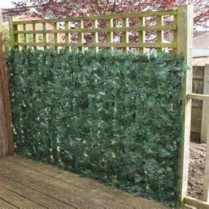 How To Make Trellis For Climbing Plants Popular Ivy Privacy Fence Fence Ideas Fence Ideas