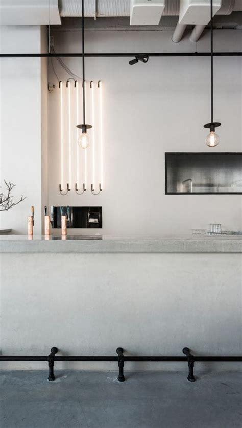 betonvloer in huis trend betonvloer in huis homedeal nl