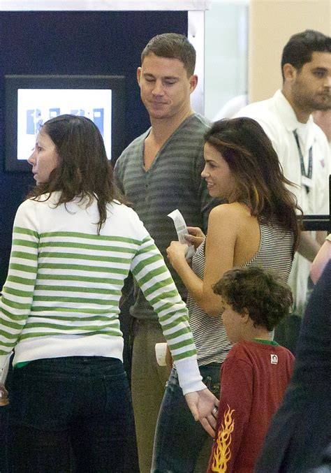 Social Security Office On Tatum by Channing Tatum Photos Photos Channing Tatum And