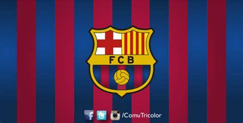 logo 512x512 barcelona 2017 barcelona anuncio el nombre de su nuevo director t 233 cnico comutricolor