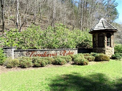 houses for sale in gardendale al turnberry ridge subdivision real estate homes for sale in turnberry ridge
