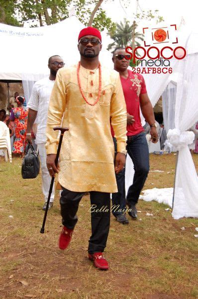 traditional igbo attire for men jude okoye and ify traditional igbo wedding in anambra