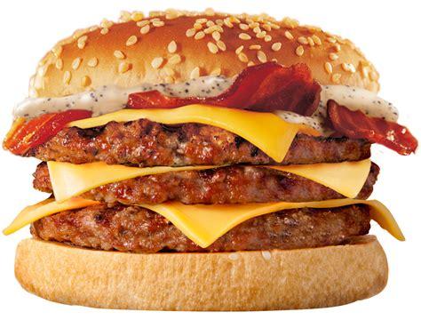 burger king burger king fast food cost
