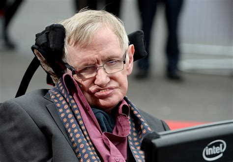 stephen william hawking biografia corta stephen hawking says zayn malik is still with 1d in
