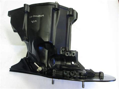 used outboard motors long shaft for sale 1500 8m0063489 mercury 150 hp 4 stroke outboard long shaft