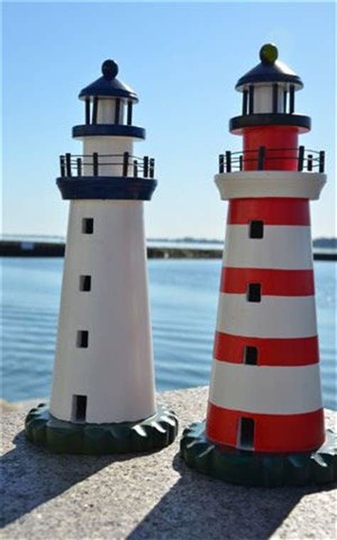 lighthouse no 3 lighthouse nautical home decor single 17 best images about outdoor on pinterest gardens