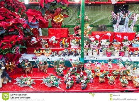 traditional christmas decorations in spain navidad en
