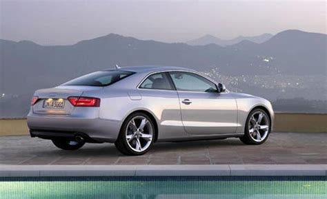 styling grilles audi a5 s5 2008 2013 replacement html