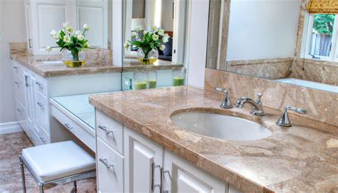 kitchen marble which countertop to choose for your kitchen hss blog