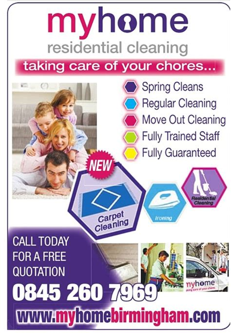 cleaning advertisement template 15 cool cleaning service flyers 13 cleaning service
