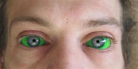 tatuagem nos olhos entenda por que n 227 o 233 uma boa ideia