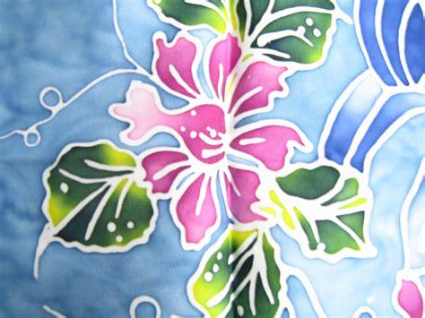 batik design of malaysia kenali melayu malaysia know malaysian malays batik