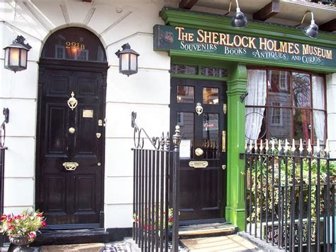 Sherlock Door Number by 56 Best Images About Take Me To On