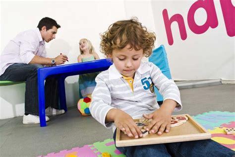 lavorare in stipendio lavorare in asilo nido stipendio educatrice asilo nido