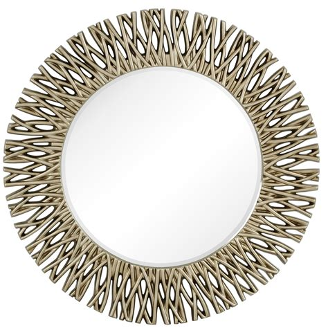 luxury frameless extra large 28 quot oval wall mirror vanity 14 best ideas large oval wall mirror mirror ideas