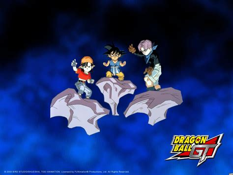 kumpulan wallpaper dragon ball kumpulan wallpaper dragon ball
