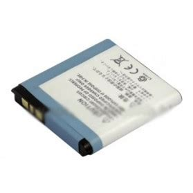 Baterai Sony Ericsson St21a St23a Xperia Tipo Oem Black Ce05hy replacement battery for asus zenfone 6 3000mah black