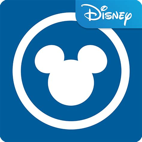 my disney experience apk 21m my disney experience wdw for android free