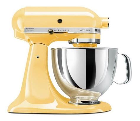 kitchenaid mixer colors kitchenaid artisan stand mixer in 24 retro colors