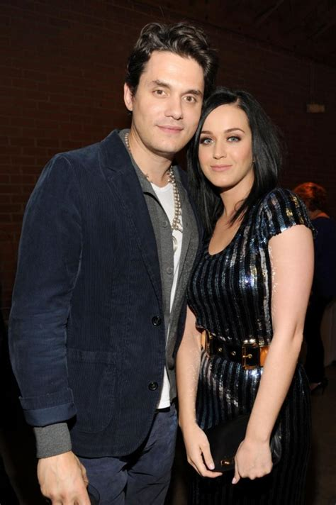 katy perry s boyfriend timeline 9 relationships songs katy perry john mayer split was extremely amicable