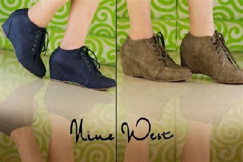 Harga Reseller Termurah Sandal Wanita Hak Lak model sepatu boot wanita terbaru 2014