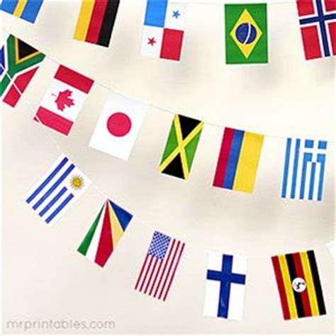 world flag templates 25 best ideas about world flags on world