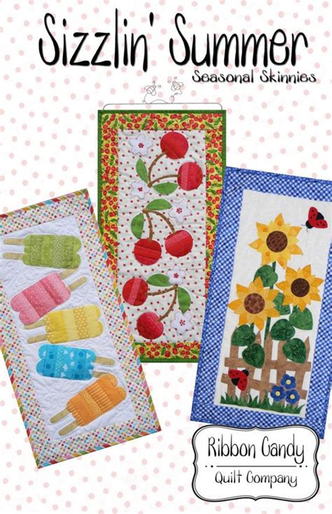 25 best ideas about summer quilts on quilting