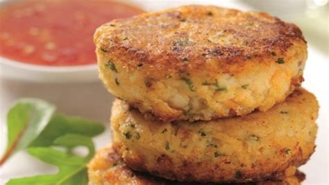 fish cake recipe fish cakes with sweet chilli sauce recipes food network uk