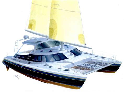 Build Dream Home john shuttleworth aerorig 52