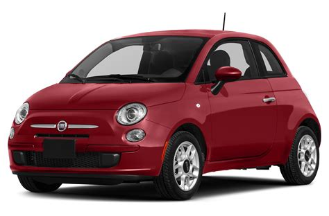 fiat 500 image fiat 500 news photos and buying information autoblog