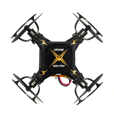 Drone Sbego 127w 4ch 6 Axis Gyro With black sbego 127w 2 4g 4ch 6 axis gyro 0 3mp wifi fpv foldable rc quadcopter rtf drone with 3d
